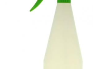Xtermin sobre + rociador de litro
