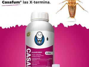 Casafum 1 litro