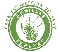 Semillas Tepeyac