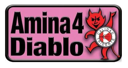 AMINA 4