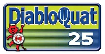 Diabloquat 25