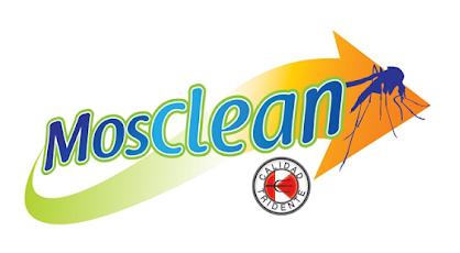 Mosclean