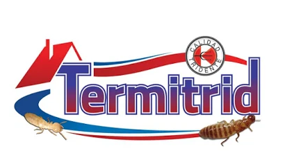 Termitrid